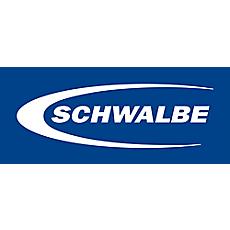 BRAND_lg_schwalbe