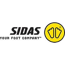 BRAND_lg_sidas_dor1
