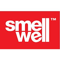 BRAND_lg_smellwell_dor1
