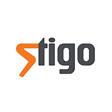 BRAND_lg_stigo_dor1