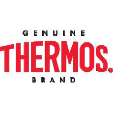BRAND_lg_thermos