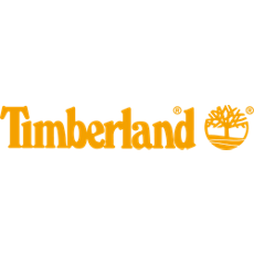 BRAND_lg_timberland