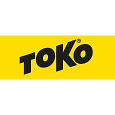 BRAND_lg_toko
