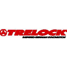 BRAND_lg_trelock