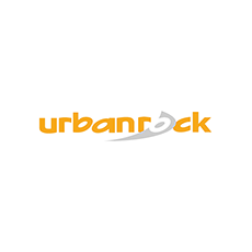 BRAND_lg_urbanrock_dor1