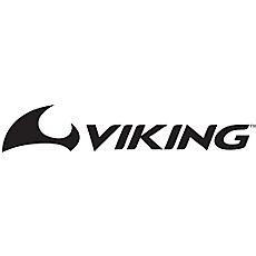 BRAND_lg_viking_dor1