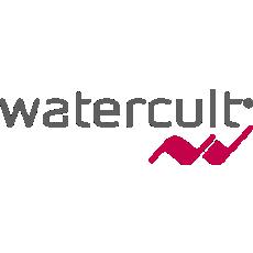 BRAND_lg_watercult