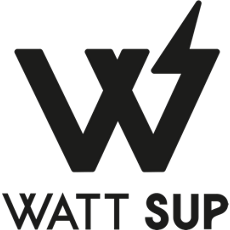 BRAND_lg_wattsup_dor1