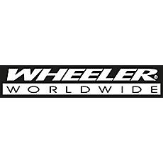 BRAND_lg_wheeler