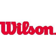 BRAND_lg_wilson