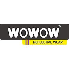 BRAND_lg_wowow