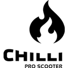 BRAND_logo_chilli