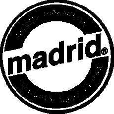 BRAND_madrid_logo