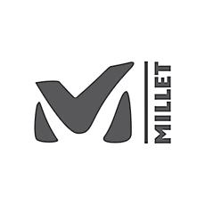BRAND_millet_lg_fs17