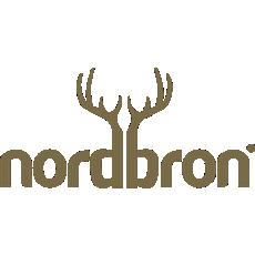 BRAND_nordbron-osp