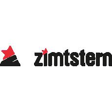 BRAND_zimtstern_logo_neu