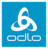 BRAND_lg_odlo1