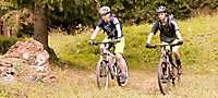 Kat_Bike