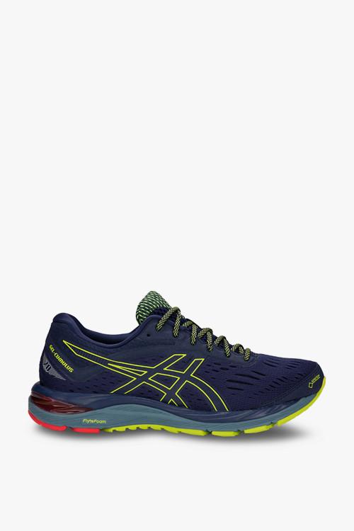 scarpe da corsa uomo adidas gel
