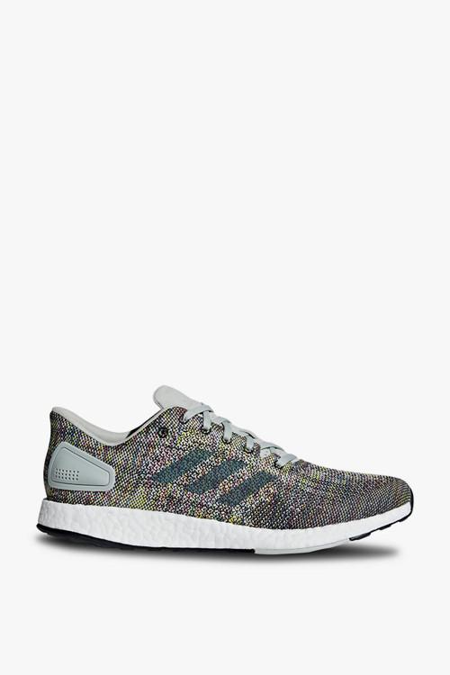 adidas PURE BOOST Herren Sneakers