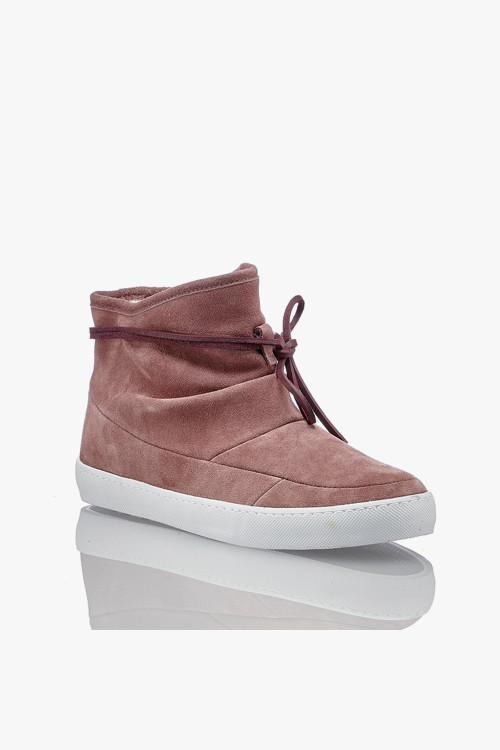 HUB Sneaker für Damen online kaufen | Mach's dir bequem