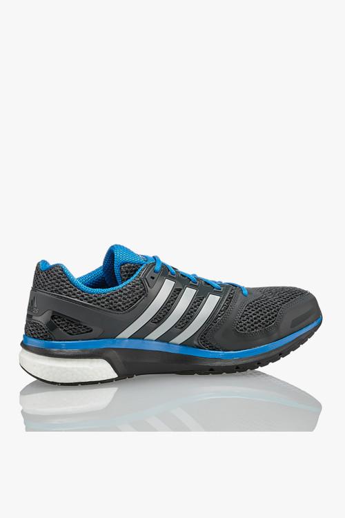Adidas Questar weiß kaufen online günstig Farbe in
