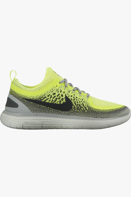 Stark Nike Schuhe Damen Nike Free Rn Distance 2 Running