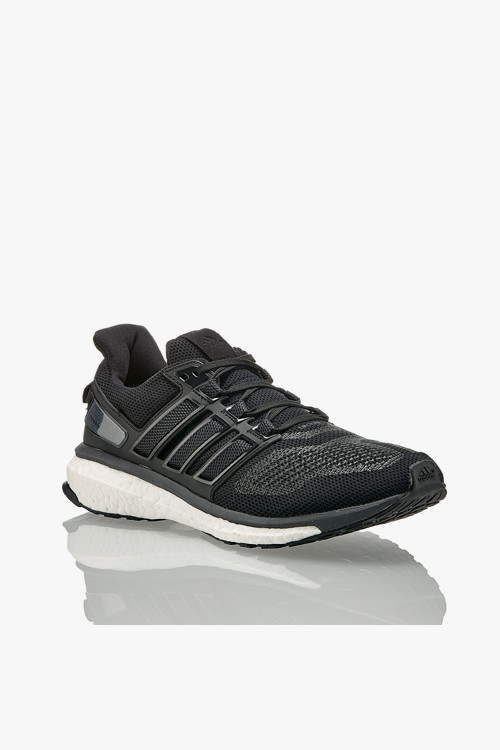 adidas boost energy donna