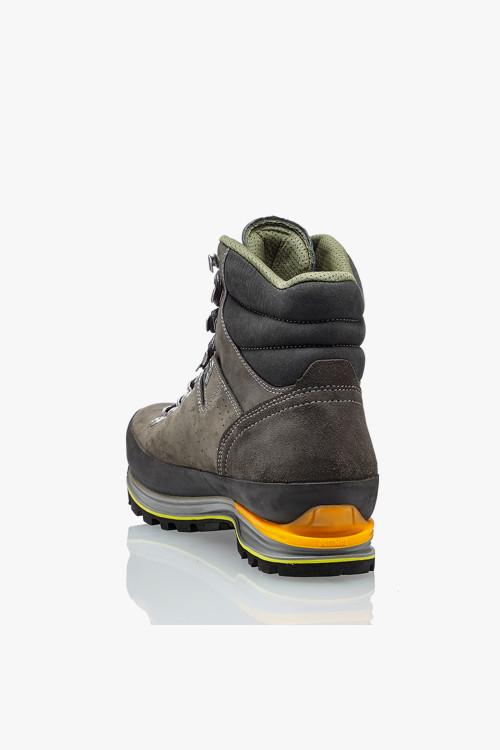 the best attitude 8e2fb 156db Vakuum Top GoreTex® scarpe da trekking uomo
