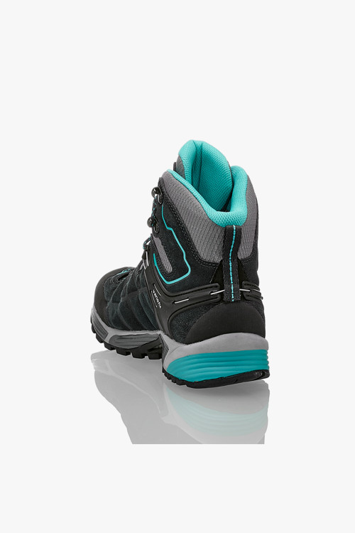 Kapstadt Gore Tex® chaussures de randonnée femmes
