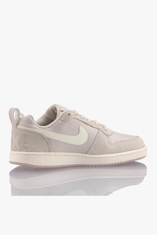Court Borough Low Damen Sneaker