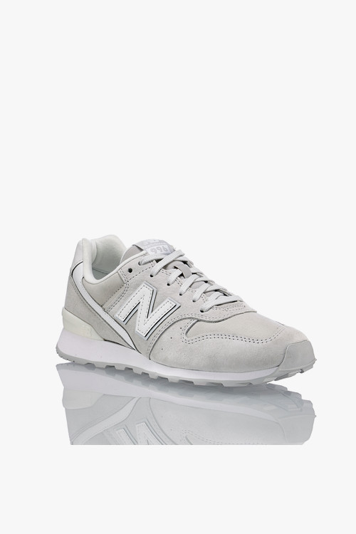 new balance wr996 cgw gris