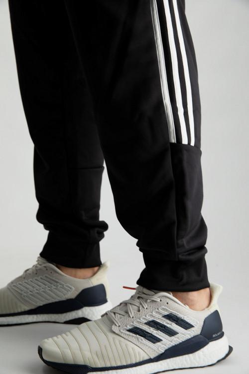 adidas herren trainingsanzug xl