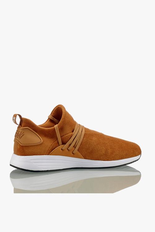 Project Delray Sneaker für Herren im SALE | Spare online mit