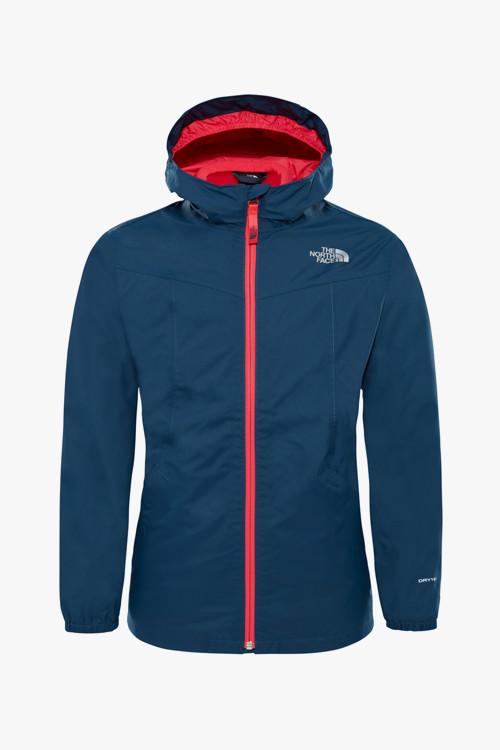 6f927a16fac4 Comprare (name) in (colour) di (brand) nello shop online a un prezzo ...