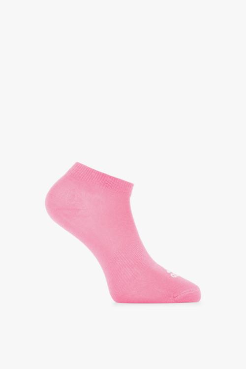 3 Pack Performance Thin 27 41 Kinder Socken   adidas