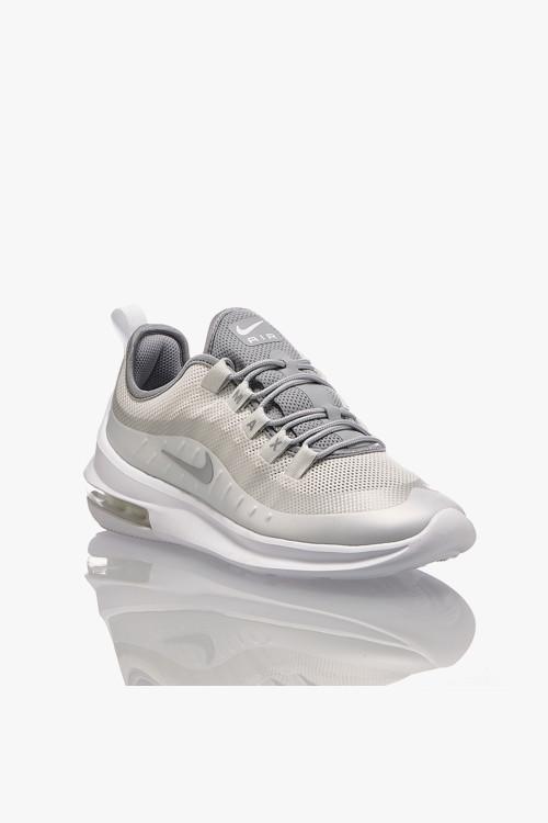 Nike Air Max Axis Sneakers Damen black antharcite