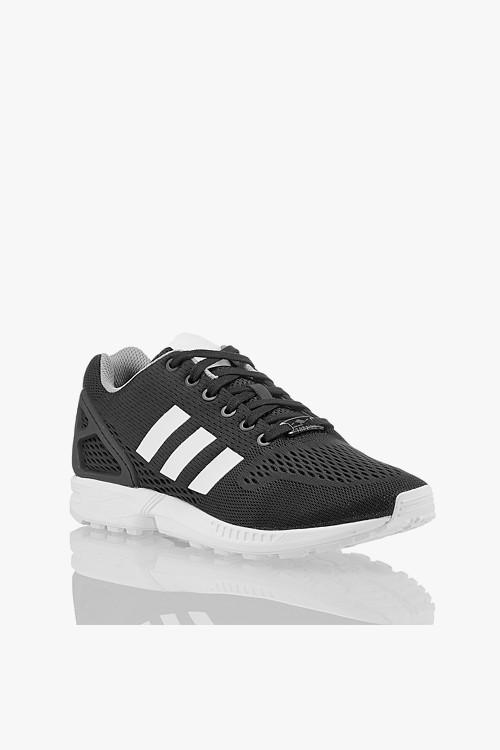 Nel Di Originals Shop Comprare Zx Adidas Online Nero In Flux Uomo eWDIY9EH2