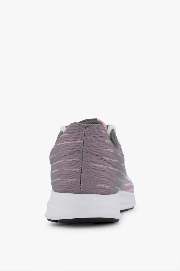 on sale online shop huge selection of Downshifter 8 Mädchen Laufschuh   Nike   OCHSNER SPORT
