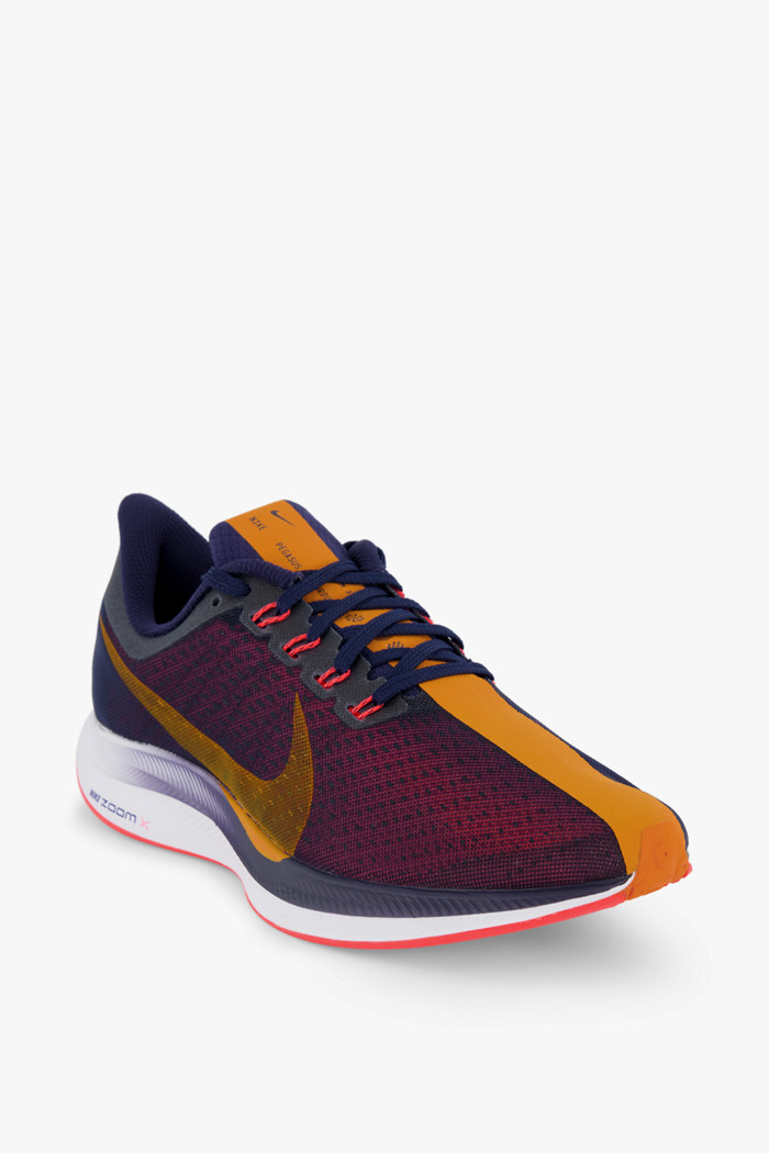 Zoom Pegasus 35 Turbo Damen Laufschuh | Nike | OCHSNER SPORT