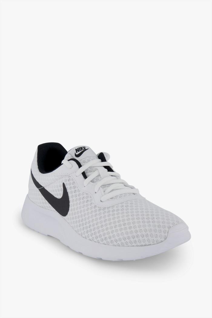 new concept half off size 7 Tanjun Damen Sneaker