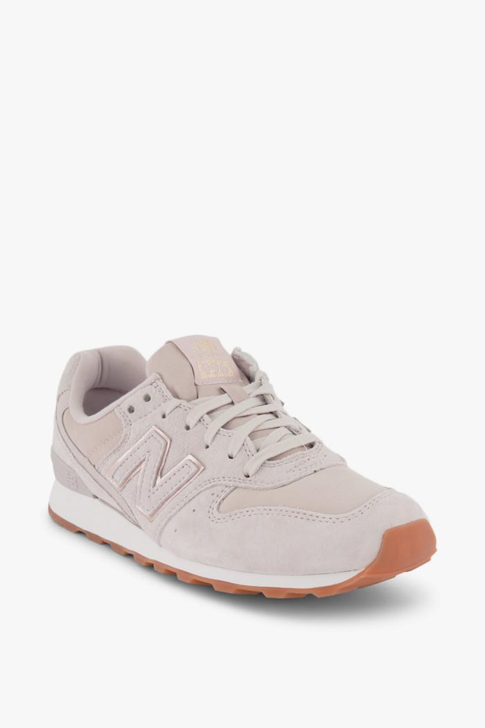 WR996 Damen Sneaker | New Balance | OCHSNER SPORT