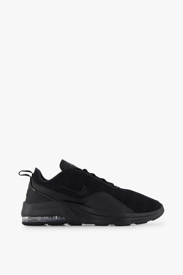 Air Max Motion 2 Herren Sneaker großer Rabatt ZJMmpqya