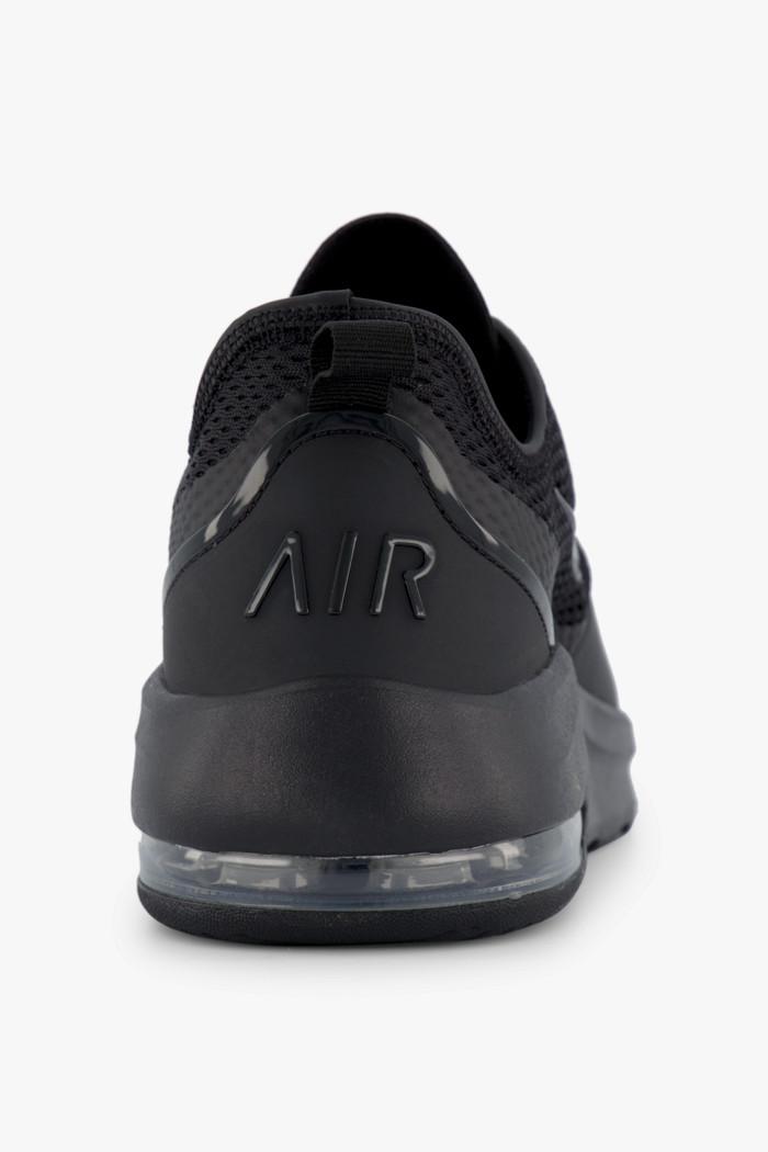 Air Max Motion 2 Herren Sneaker