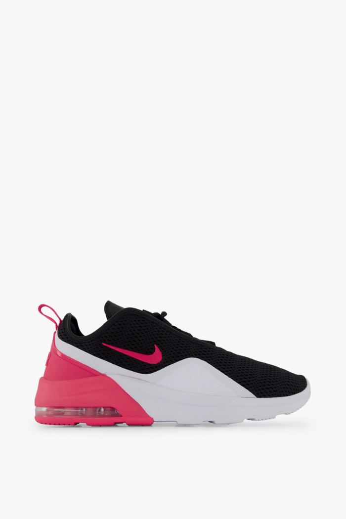 Günstig Kaufen Nike Schuhe Air Max 120 Schweiz Outlet