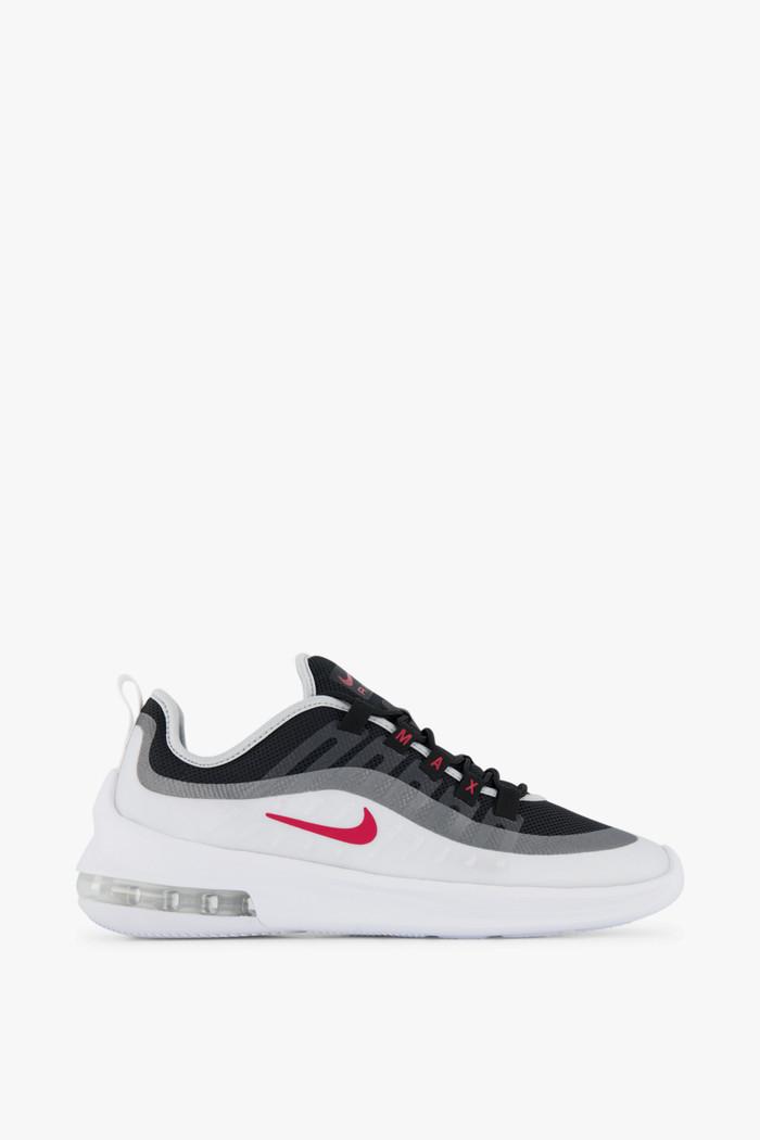 Air Max Axis Herren Sneaker