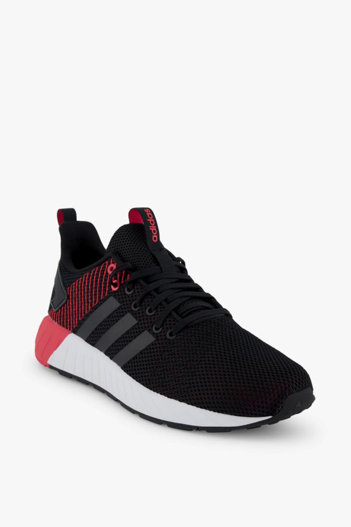 Questar BYD Herren Sneaker | adidas Sport inspired | OCHSNER