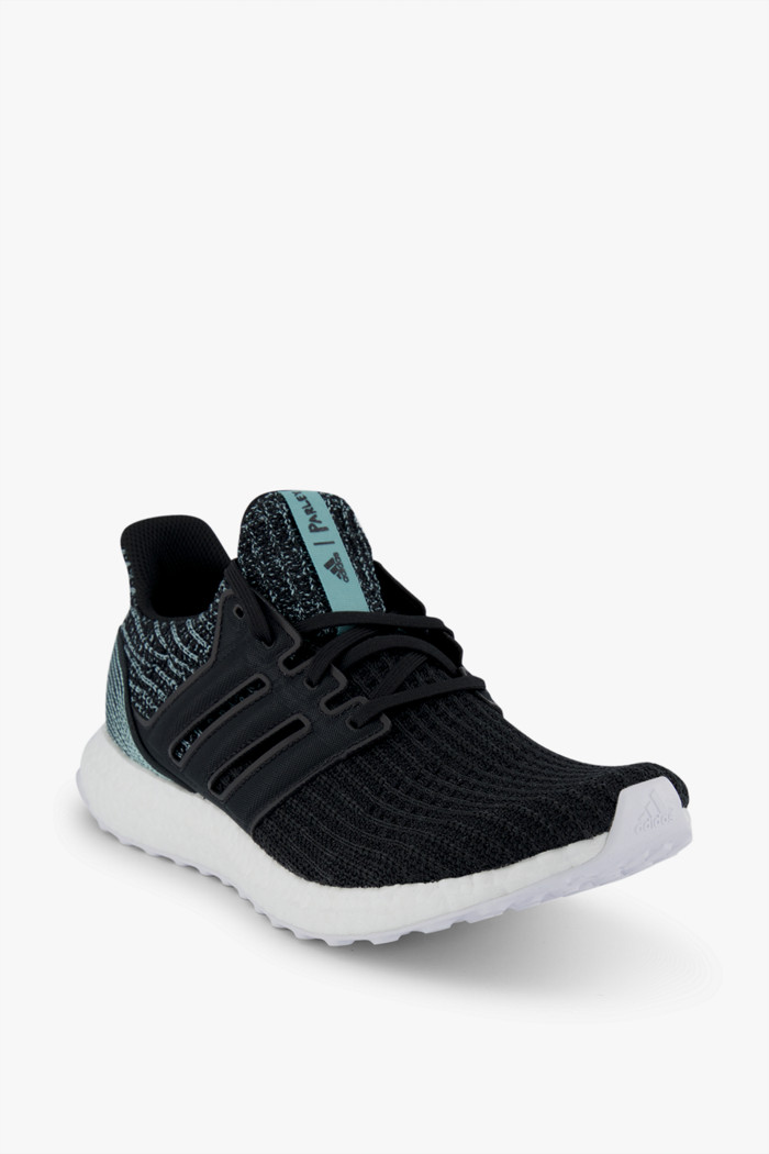 Boost Sneaker Performance Ultra Herren Parley in adidas vwONn8m0