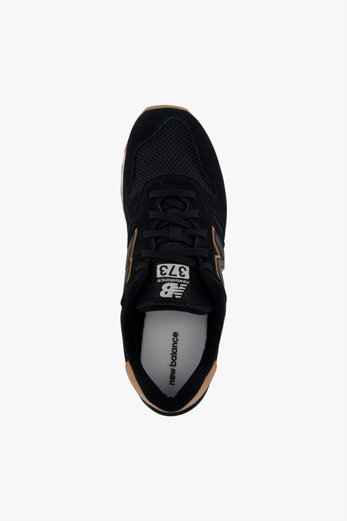 cd2006d6cb ML373 Herren Sneaker | New Balance | OCHSNER SPORT