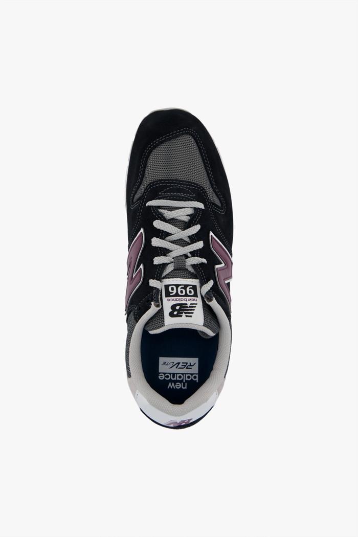 MRL996 Herren Sneaker | New Balance | OCHSNER SPORT